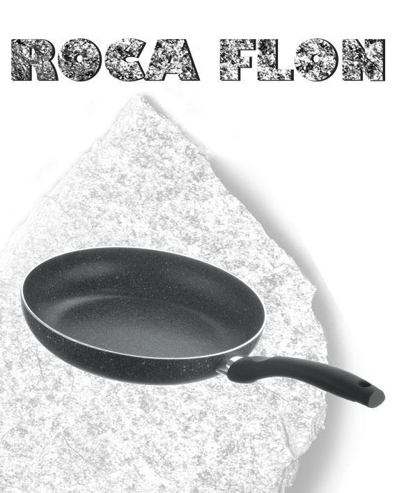 Roca Flon