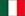 caronicookware italiano