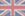 caronicookware inglese