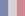 caronicookware francese