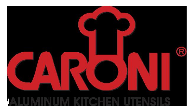 Caroni Cookware